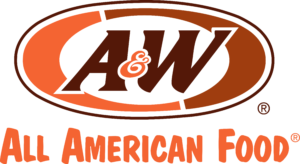 AW_All_American_Food_logo