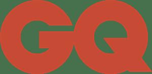 GQ_Magazine-logo-A351F53961-seeklogo.com
