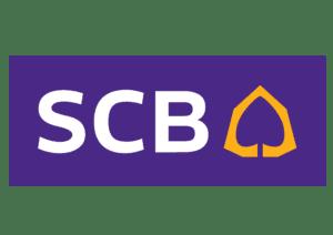 Scb-01