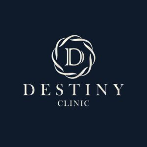 destiny clinic