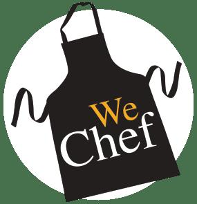 logo_wechef