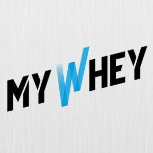 mywhey